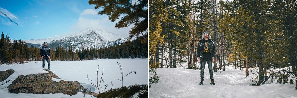 Colorado-Trip-129.jpg