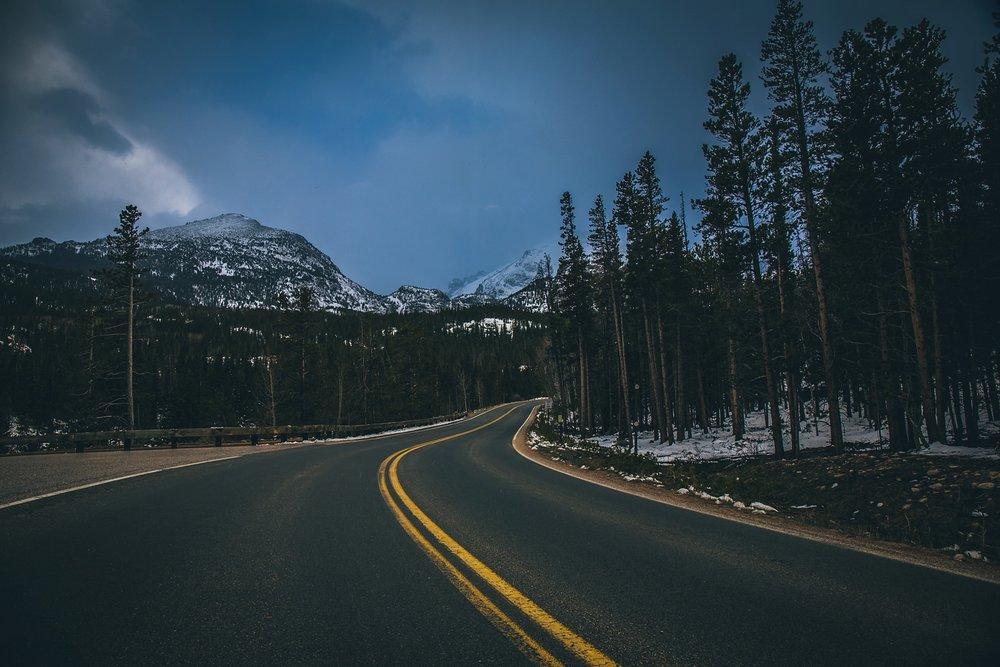 Colorado-Trip-131.jpg