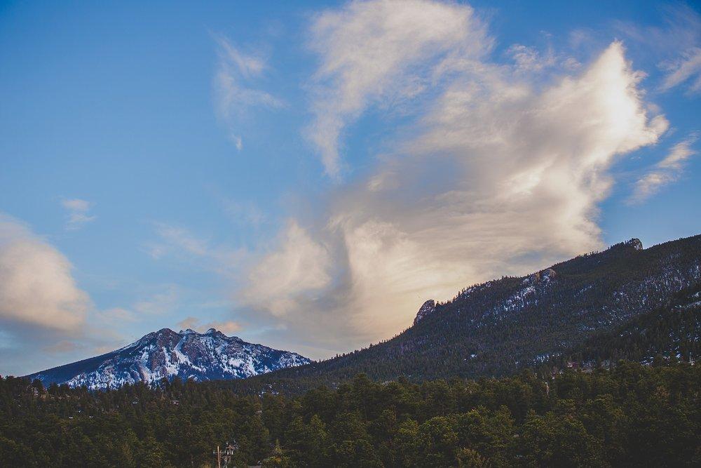 Colorado-Trip-132.jpg