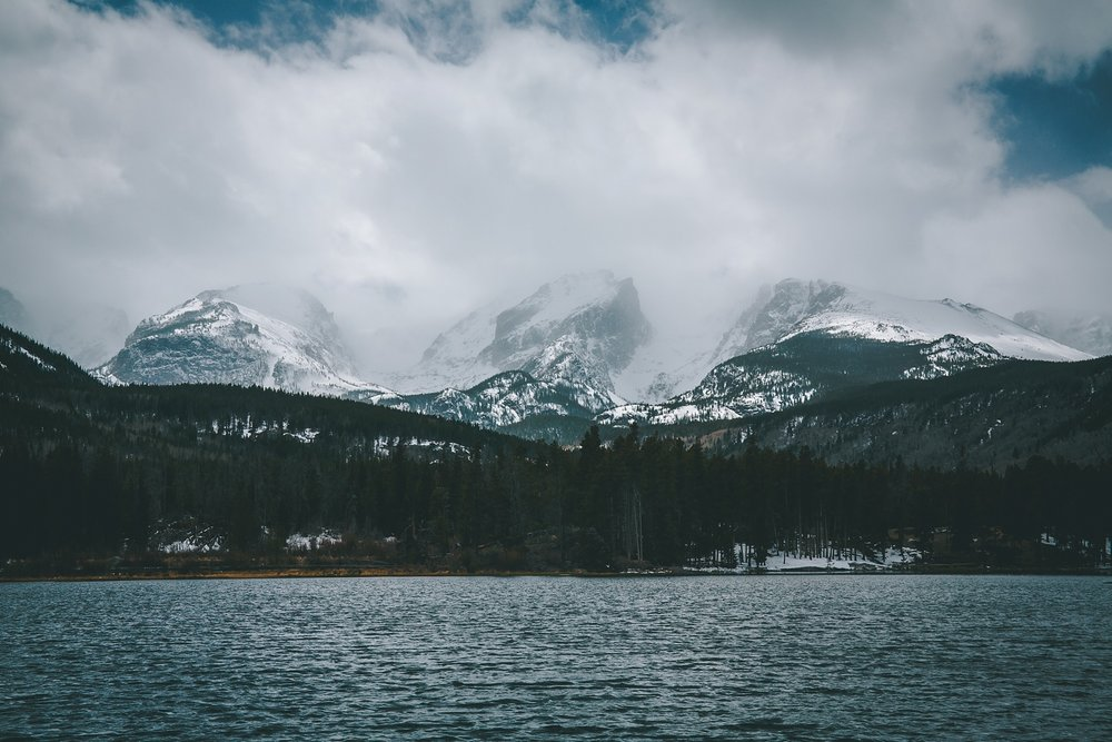 Colorado-Trip-133.jpg