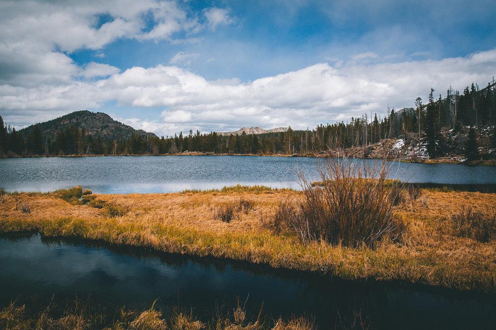Colorado-Trip-134.jpg