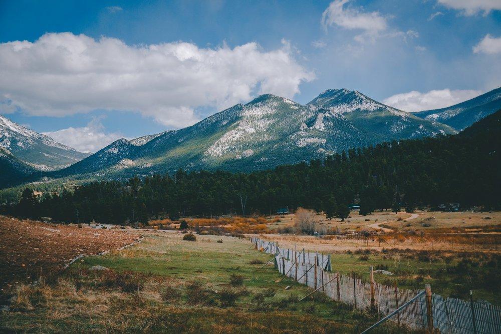 Colorado-Trip-138.jpg