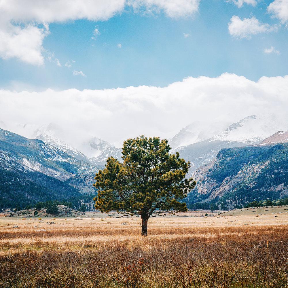 Colorado-Trip-137.jpg