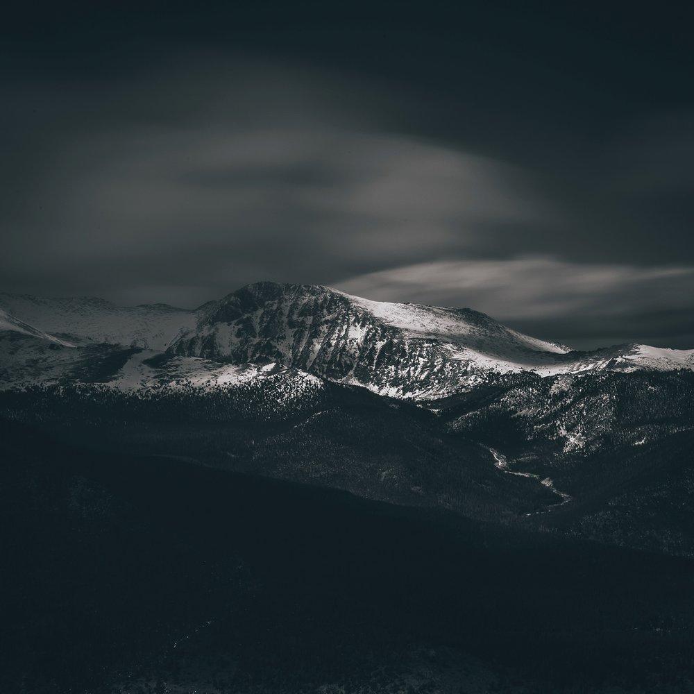 Colorado-Trip-142.jpg