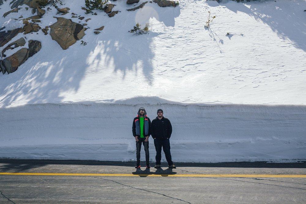 Colorado-Trip-144.jpg