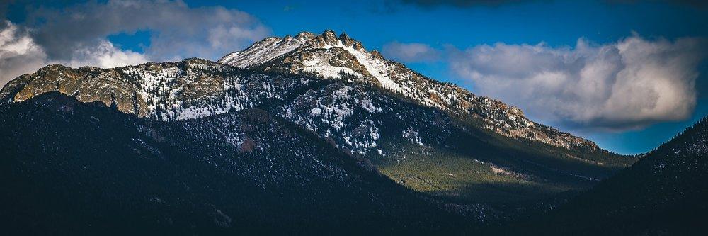 Colorado-Trip-147.jpg