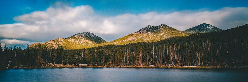 Colorado-Trip-149.jpg