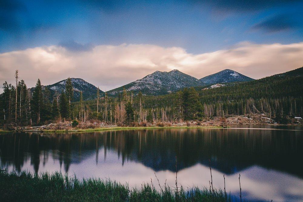 Colorado-Trip-153.jpg