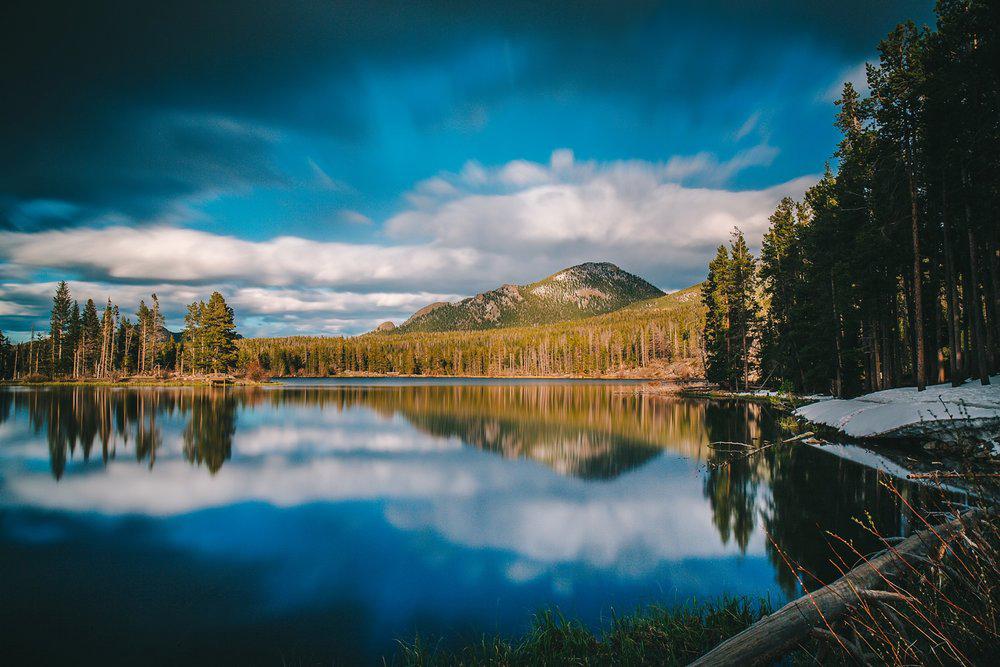 Colorado-Trip-148.jpg