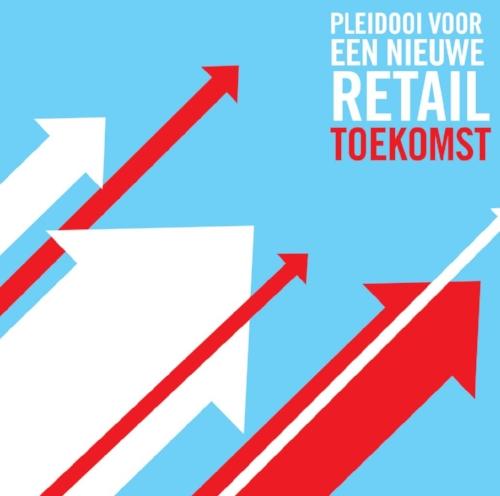 23-Retailer-dossier.jpg