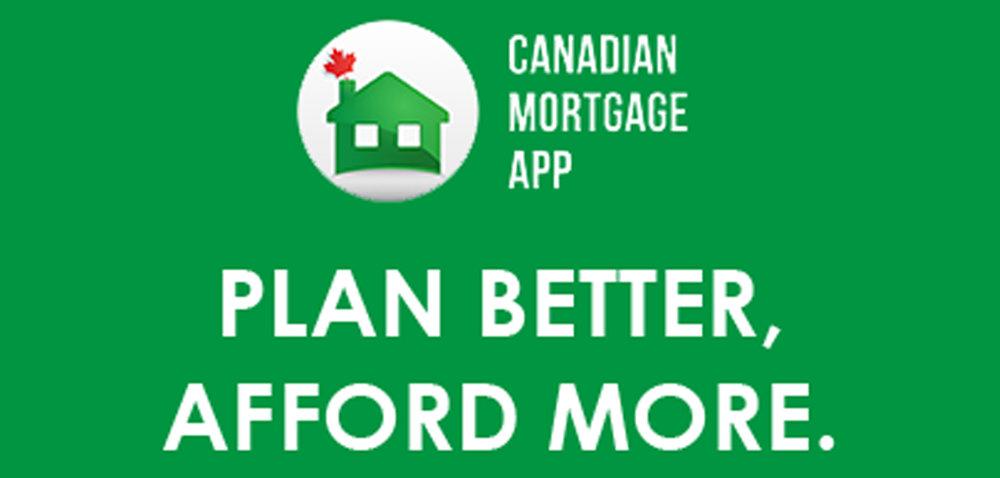 Canadian-Mortage-App.jpg