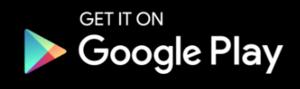 google_play_en@2x.png