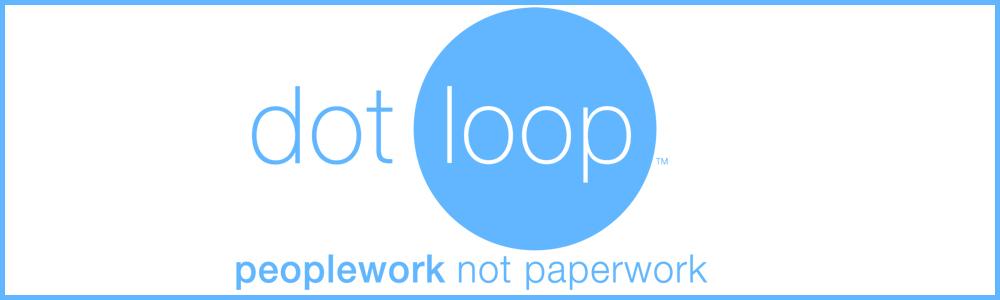 Dotloop.jpg