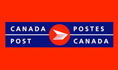 Canada-Post.jpg