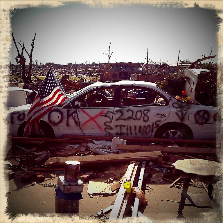 Joplin Car.jpg