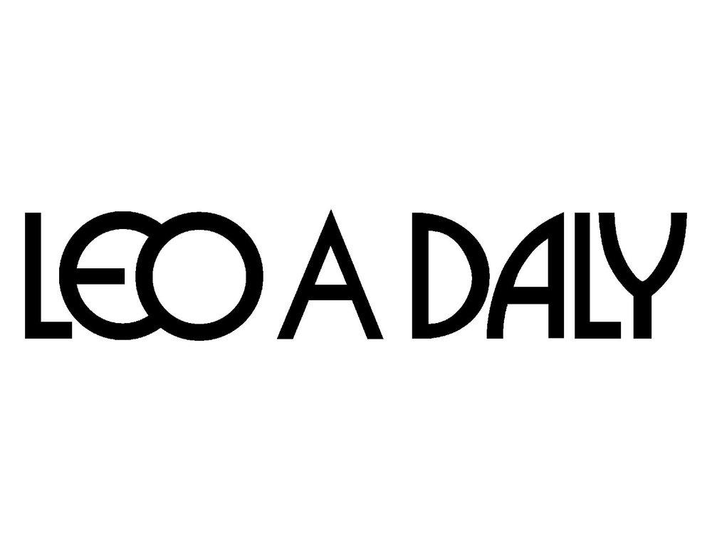 Leo-Daly-01.jpg