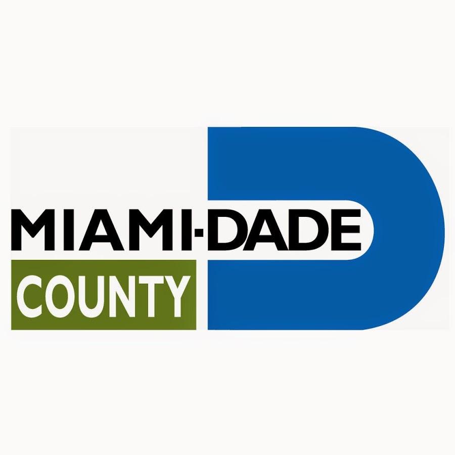 Miami Dade County.jpg