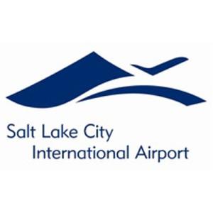 SaltLakeCityInternationAirport-Logo-300x300.jpg
