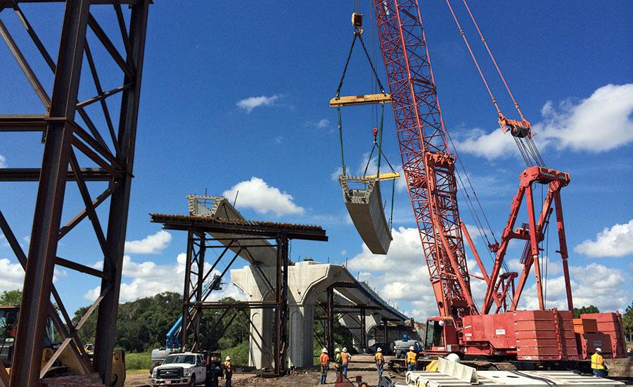 precast-concrete-girder.jpg