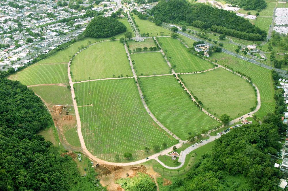 Aerial PR Cemetery 01v3.jpg