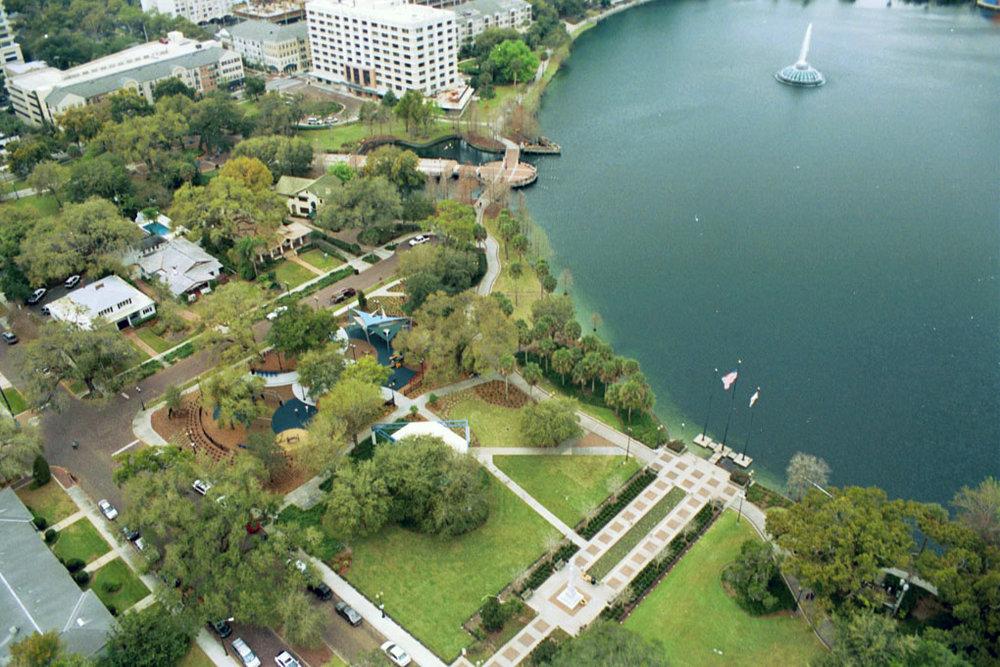 Lake Eola 001A.jpg
