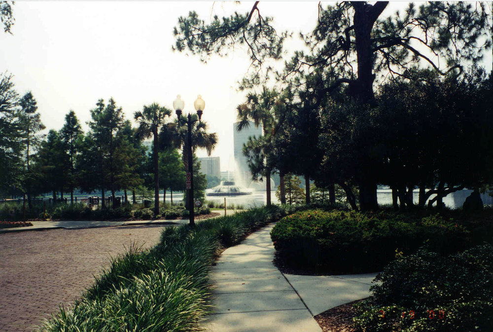 Park 02.jpg