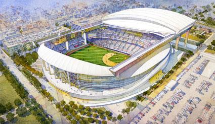 Main Stadium Aerial 01.jpg