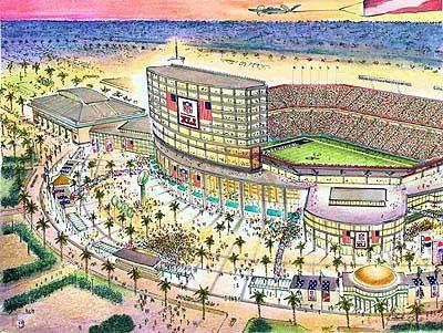 Main Stadium Aerial 02.jpg