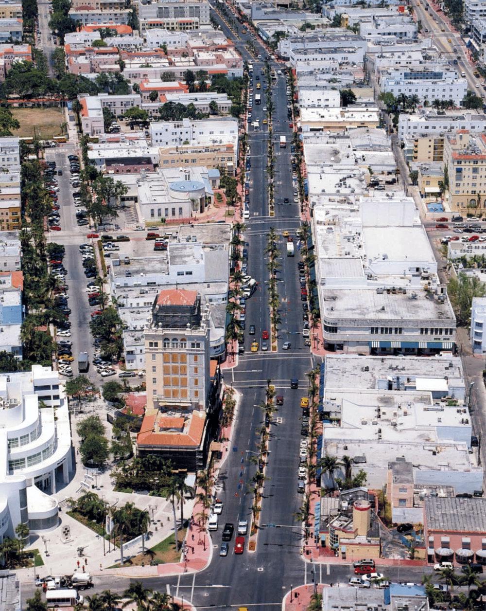 Aerialv2.jpg