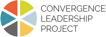 Convergence Leadership Project