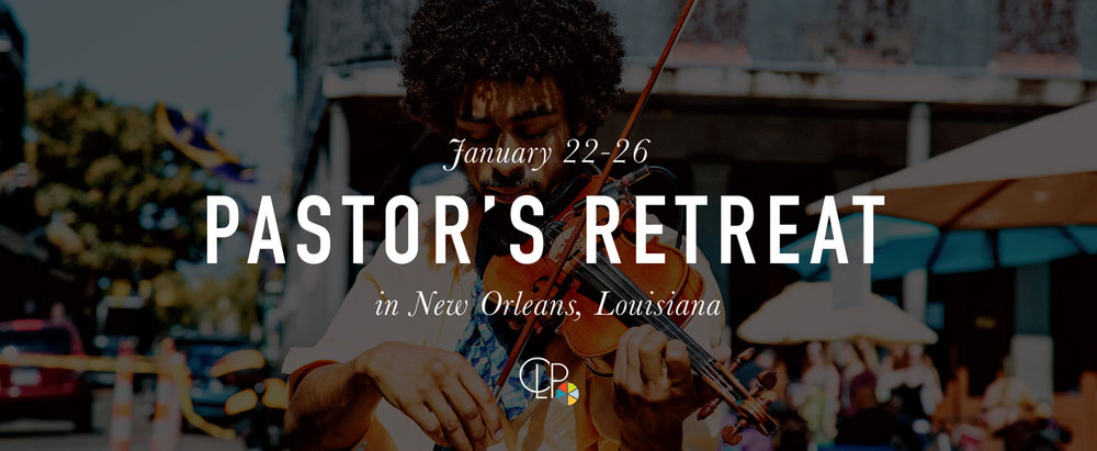 Pastor_Retreat_NOLA_Main_Image.jpg