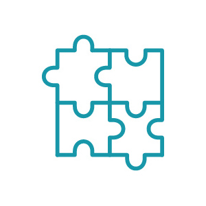 icon_puzzle.jpg