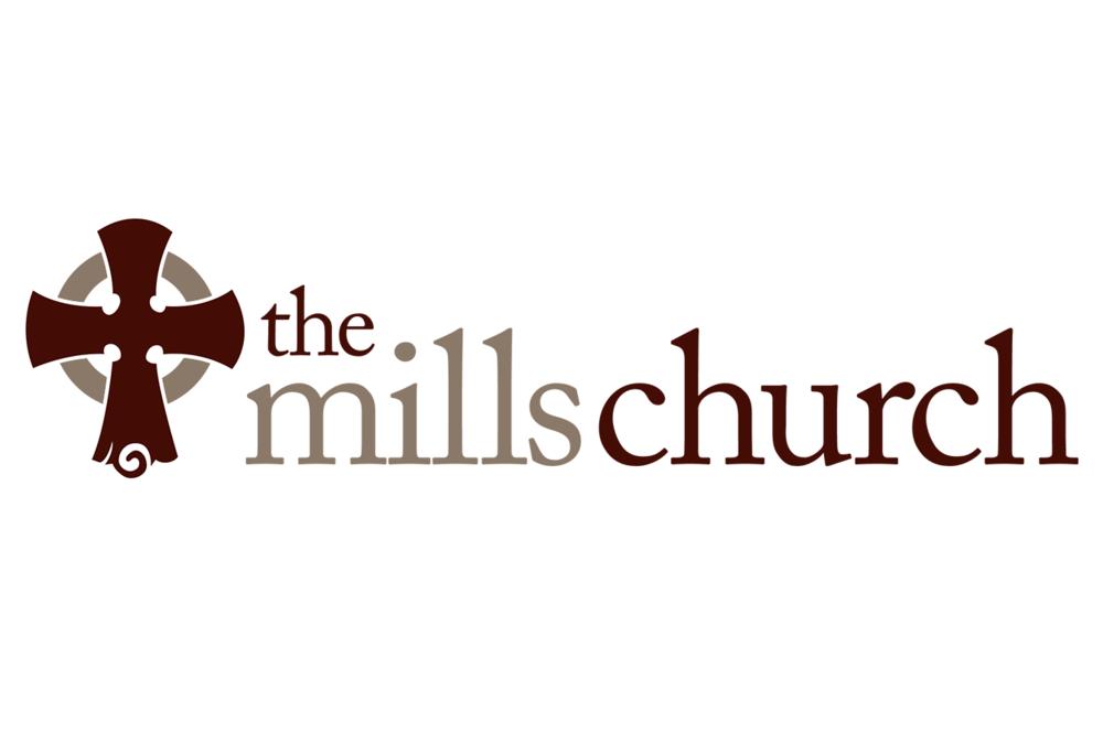 Mills-logo2-1920px.png