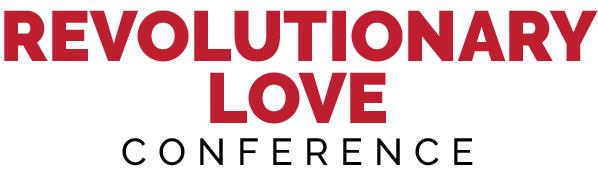 revlove_conference.jpg