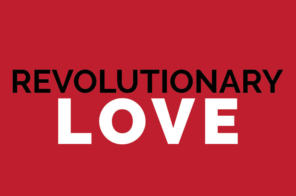 RevLove_2019.png