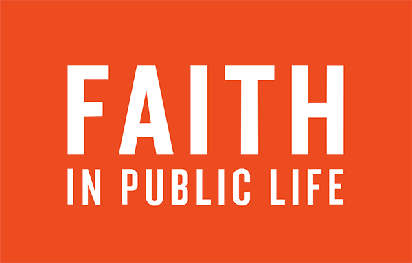 Faith_in_Public_LIfe_Logo_2_24-04-1.png