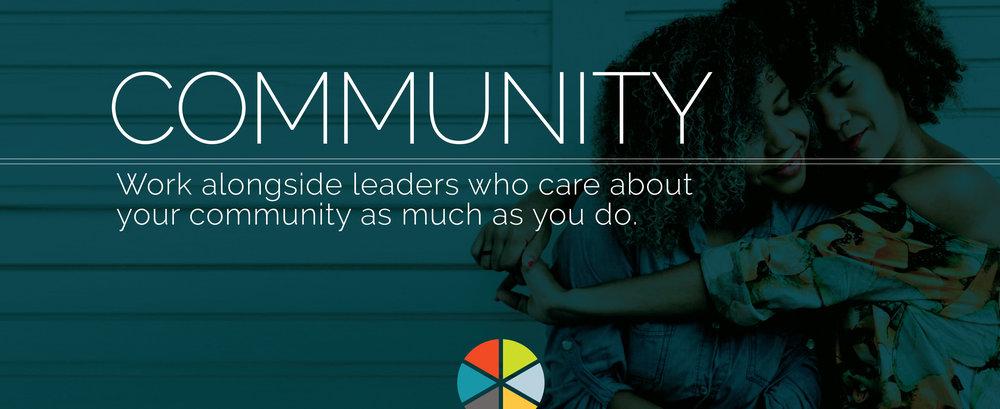 community_slide.jpg