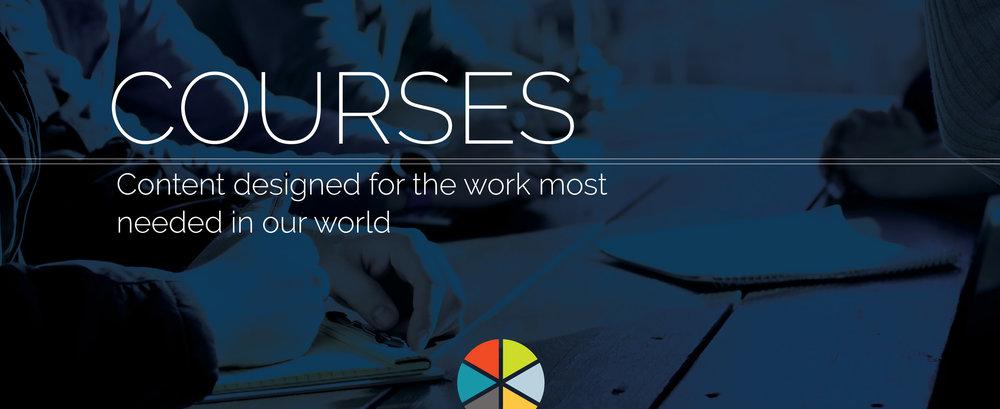 courses_slide.jpg