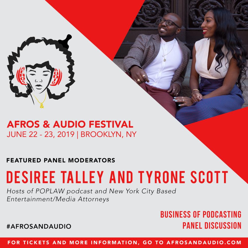 AfrosandAudio Presenter Posts - Desiree Tyrone.png