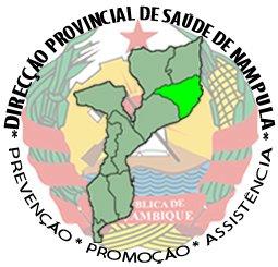 Saude logo.jpg