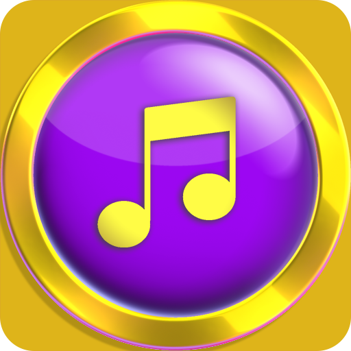 Song Quiz–The #1 best reviewed game on Alexa!