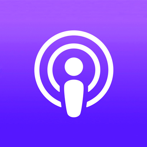WORD OF THE DAY PODCAST