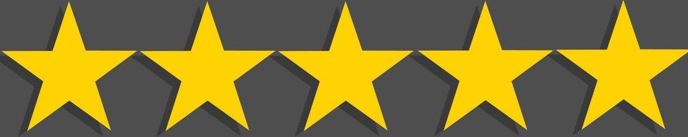 5-stars-grey.jpg