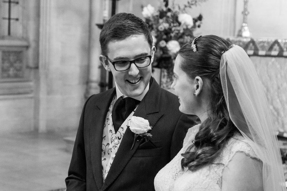 4- Rachel and Robbie Wedding-179.jpg