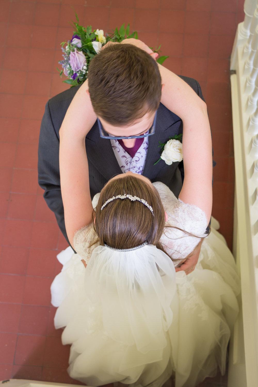 Rachel and Robbie Wedding-334.jpg