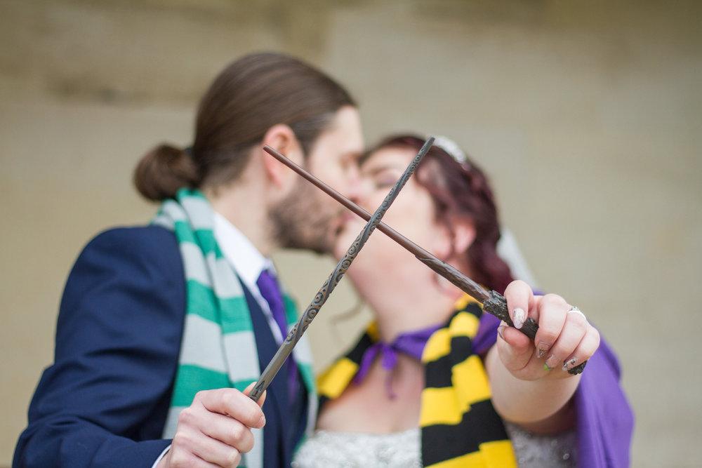 Zoe and Ollie Wedding-350.JPG