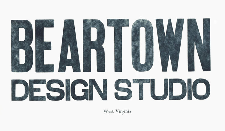 Beartown Design Studio