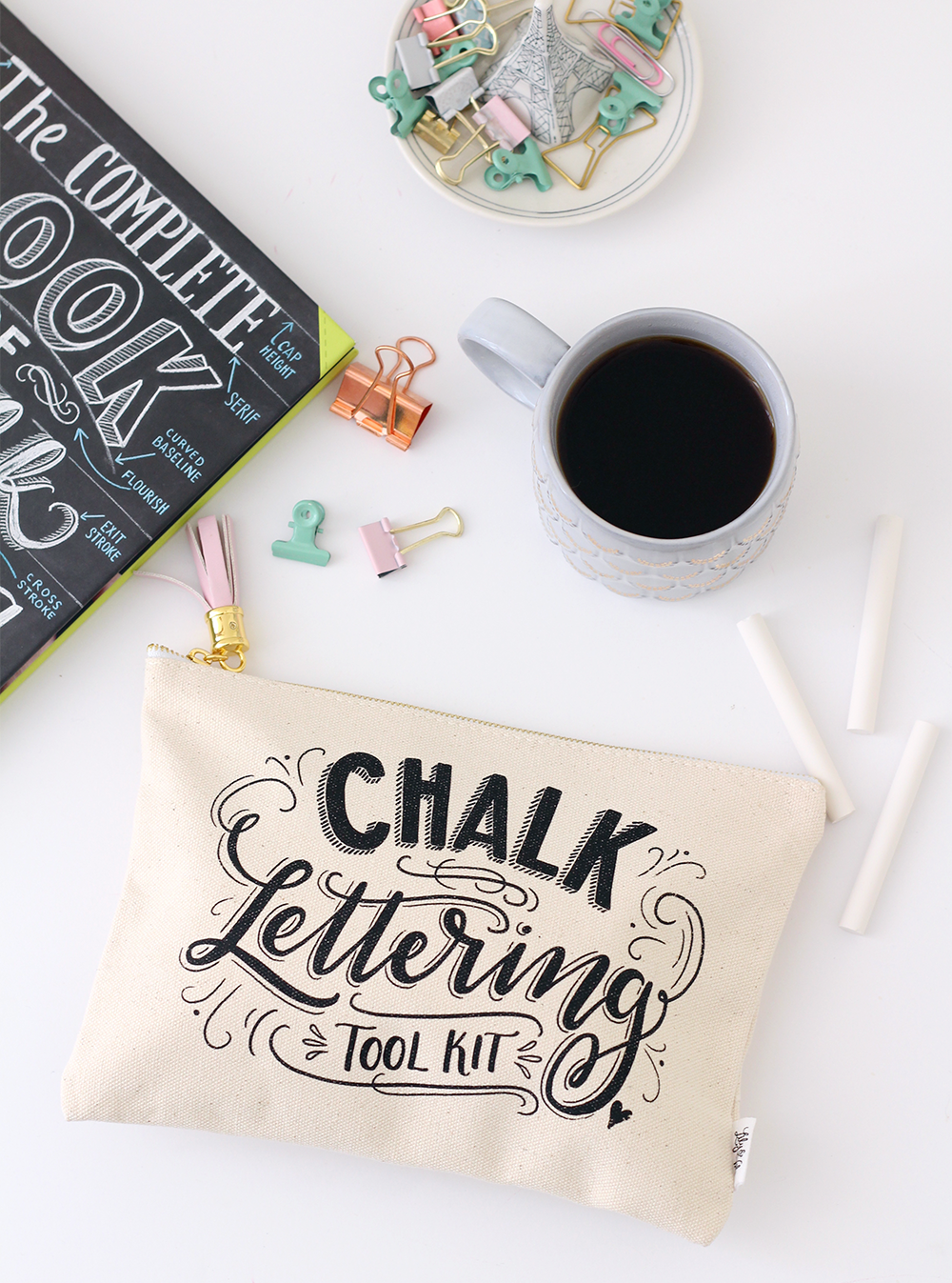chalklettering_S2.png