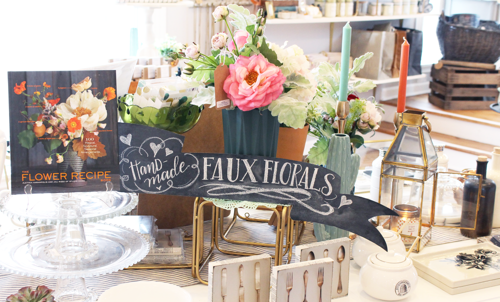 faux florals table.png