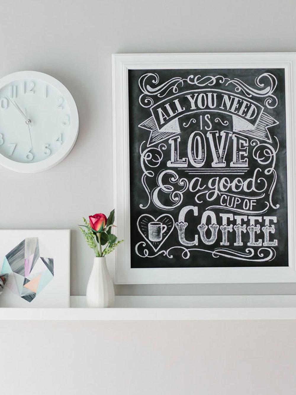 Styled Coffee.jpg